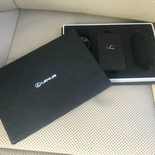 レクサス GS450h バージョンL 中古車販売
